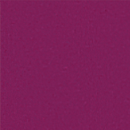 Lacquered mdf in high gloss - DE 3920 Light Purple