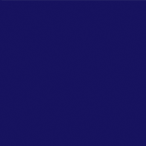 Lacquered mdf in high gloss - DE 947 Dark blue - Silver