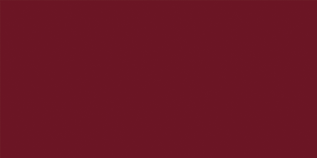 Lacquered mdf in high gloss - DE 979 Dark red